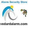Vedard Alarm System Store